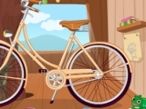 Play Bike Summer Outfit now