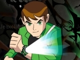 Ben 10 alien force - OmniMatch