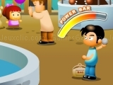 Play Funny zoo
