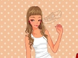 Play Bag Dressup