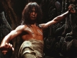 Find The Numbers - Ong Bak 3