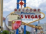 Play Sneakys Road Trip 8 - Las Vegas now