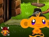 Play Monkey Go Happy Tales