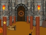 Play Obsidian Castle Escape