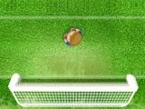 Play Virtual Champions League now