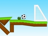 Play Rolling Football 2 now