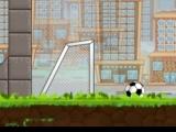 Play Super Soccer Star - Level Pack