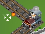 Play Choo choo now