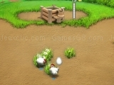 Play Farm Frenzy 2 now