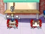 Diner Dash 3