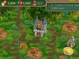 Play Royal Envoy 2 now