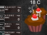 Play Cupcake Empire 2 now