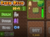 Play Farm Rush