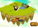 Play Clicker Heroes now