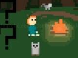 Play Survival Idle