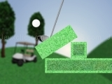 Play Green Physics now
