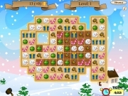 Play Doyu Bejeweled
