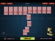Play Topsolitaire
