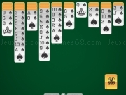 Play 247 Solitaire
