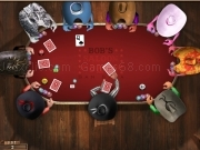 Play Gouvernor of poker full edition now