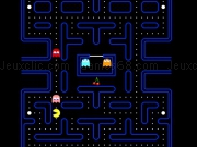 Play Pacman classic now