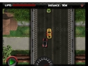 Play Race 4 the Win now