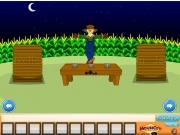 Play Toon Escape - Farm