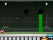 Play Sewer Tunnel Escape now