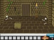 Play Escape Ancient Temple