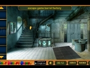Play Old Abandoned House Escape now