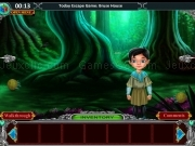 Play Magical Myth - Haunt your fantasy - part 2 now