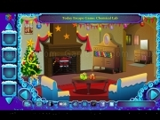 Play Liberation Of Santa