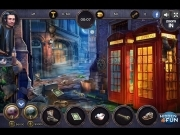 Play Haunted London now