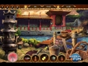 Play Emperor's shadow paranormal legends