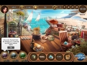 Play Cruise Adventure