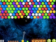 Play Bubble shooter 6