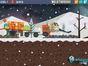 Play Christmas Present Cargo now