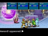 Play Golden Sun now