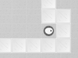Play Maze Eye