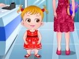 Play Baby Hazel Fancy Dress