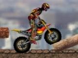 Play Mototrial Germany