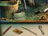 Play The Clocktower Mystery