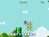 Play Monoliths Mario World 3 now