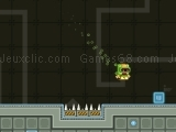 Play Super Mega Bot now