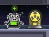 Play Robot Quest