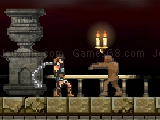 Play Castelvania now