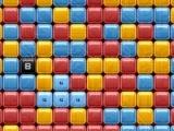 plastelina logic games