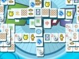 Órás Mahjong