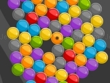 Play Bubble It 2 now