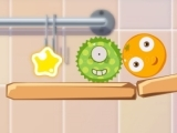 Play Fruit Battle